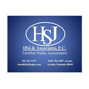 HSJ-logo