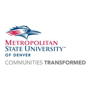 MSUDenver-logo