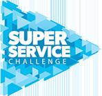 SuperServiceChallengeLogo