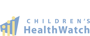 childHealthWatch