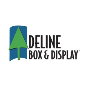 deline-logo