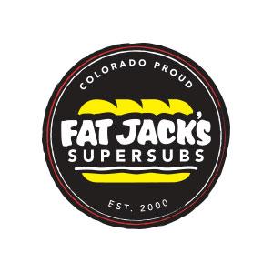 fatjacks-logo