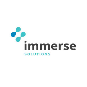 immerse-logo