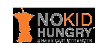noKidHungry