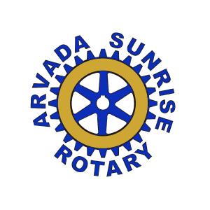 ArvadaSunriseRotaryClub-logo