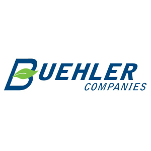BuehlerMoving-logo