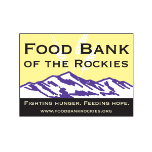 FoodBankRockies-logo