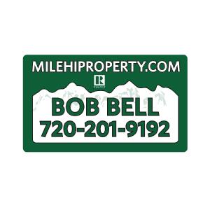 MileHiProperty-logo
