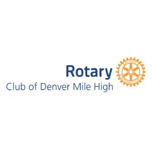 MileHighRotaryClub-logo