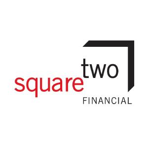 SquareTwo-logo