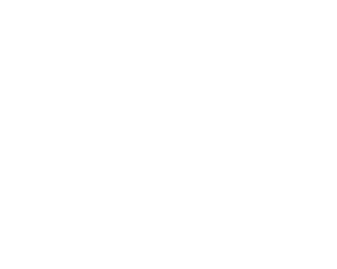 Rock-A-Belly III Childhood Hunger Awareness Event