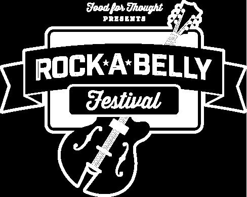 Rock-A-Belly III Childhood Hunger Awareness Event