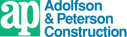 AdolfsonPeterson-logo