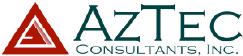 AztecConsultants-logo