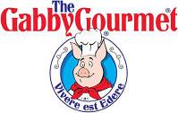 GabbyGourmet-logo