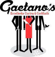 Gaetanos-logo