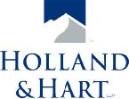 HollandHart-logo