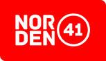 Norden41-logo