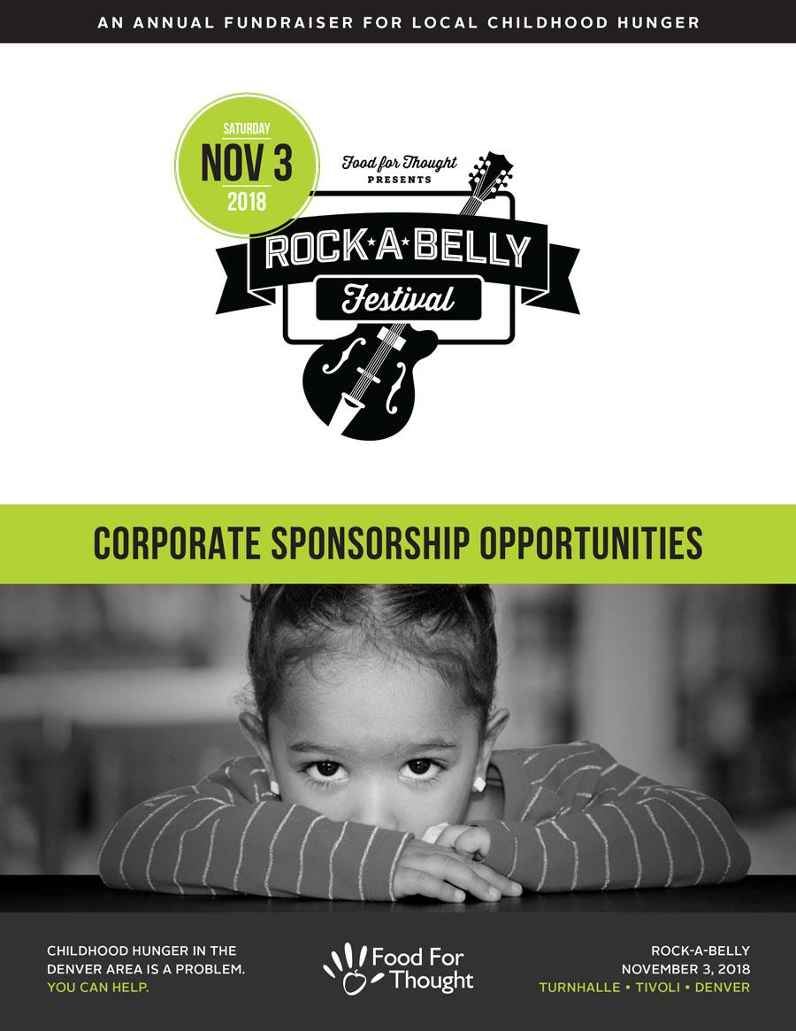 RAB5-CORPORATE-Sponsorship