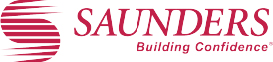 SaundersConstruction-logo
