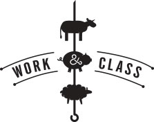 WorkAndClass-logo