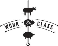 WorkAndClass-logo