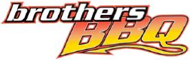 brothersbbq-logo