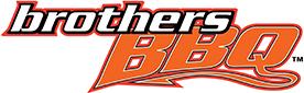 brothersbbq-logo2