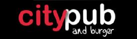 citypubburger-logo