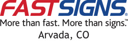 fastsigns-logo