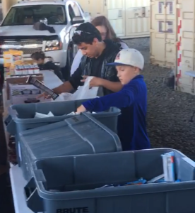 food-for-thought-denver-lucas-packing-food-9-23-2015