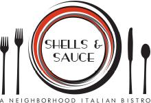 shellssauce-logo