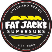 fatjacks-logo
