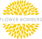 flowerbombers-logo