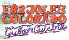 frijoles-logo