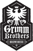 grimmbrothers-logo