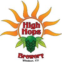highhops-logo