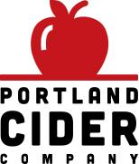 portlandcider-logo