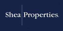 sheaproperties-logo
