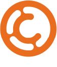 ejcarr-logo