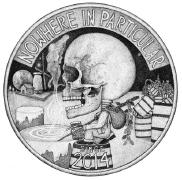 nowhereinparticular-logo