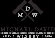 MD Logo PDF