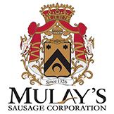Mulays