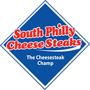 South-Philly-Cheese-Steak-Logo-5935d0ced3dd6