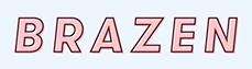 brazen-new-logo