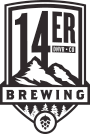 logo - 14er