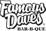 FamousDaves-Logo