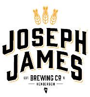 JosephJames-logo