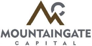 mountiangate-logo