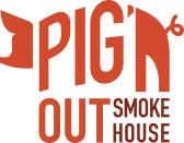 piginOut-logo